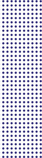 right-side-horz-dots-1